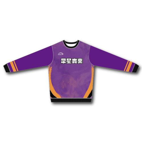 衛衣|大學T  TW2020-0084