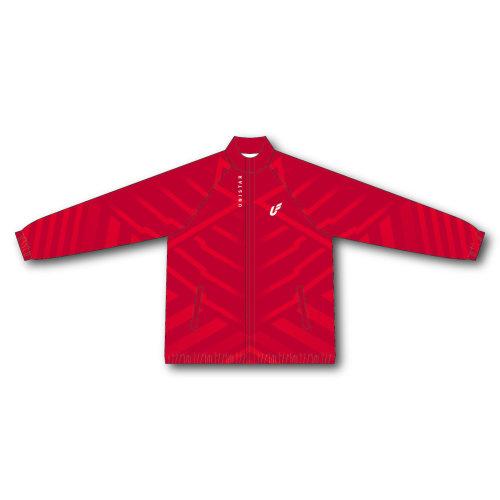 運動外套|風衣 TW2021-052