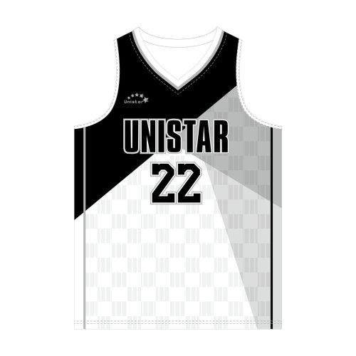 籃球衣 HK2020-0230