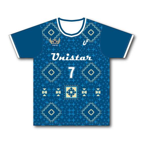 運動T恤 TW2021-095