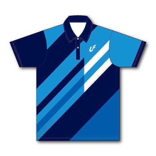 Polo衫 TW2021-030
