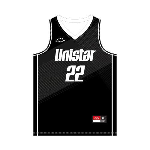籃球衣 HK2021-0003