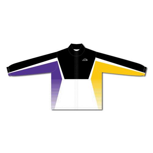運動外套|風衣 HK2020-0239
