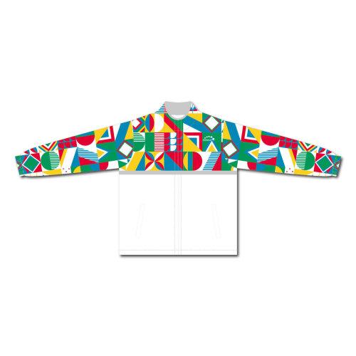 運動外套|風衣 HK2020-0240