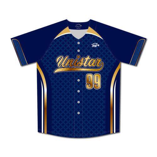 棒球|壘球TW2020-0175