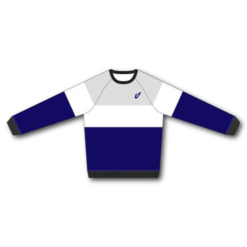 衛衣|大學T  TW2021-089