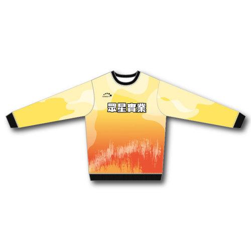衛衣|大學T  TW2020-0086