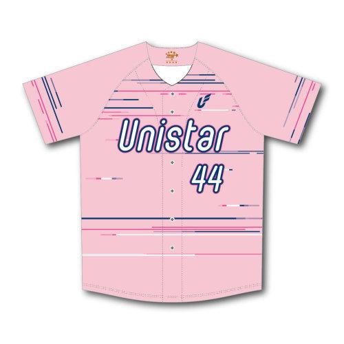 棒球|壘球 TW2021-063