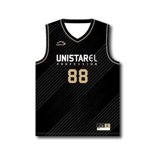 籃球衣TW2019-0169