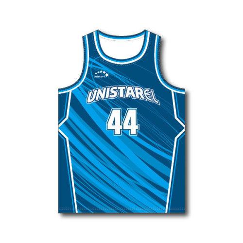 籃球衣TW2019-0182