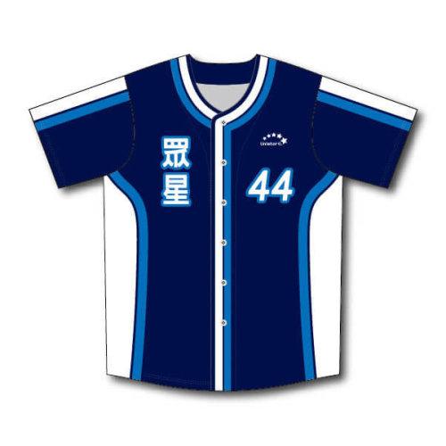 棒球|壘球TW2020-0048