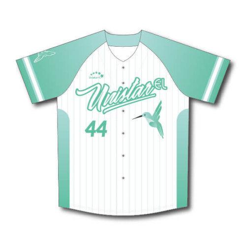 棒球|壘球TW2020-0096
