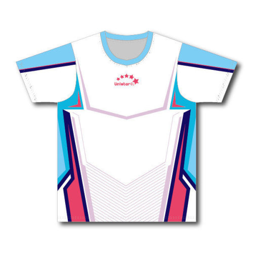 運動T恤TW2020-0126