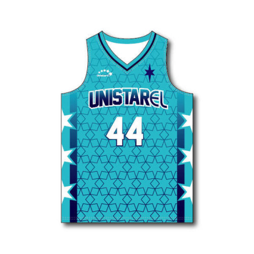 籃球衣TW2020-0129