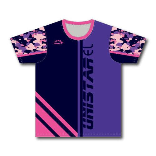 運動T恤TW2020-0135