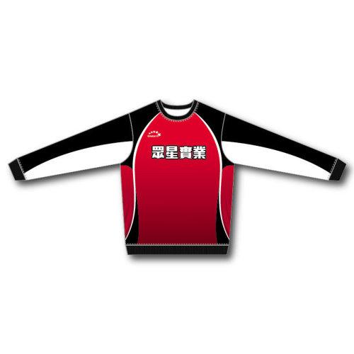 衛衣|大學T TW2020-0079