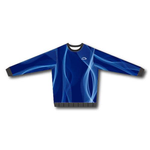 衛衣|大學T TW2020-0087