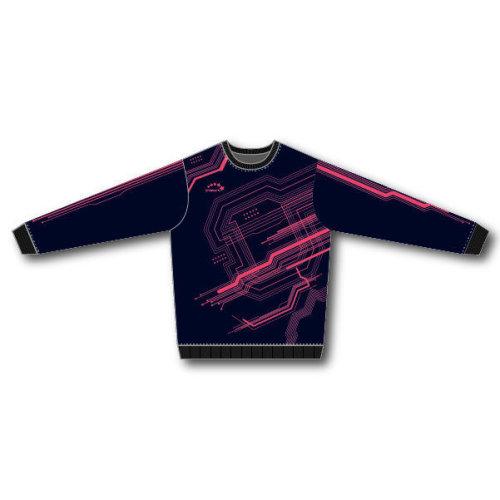 衛衣|大學T TW2020-0093