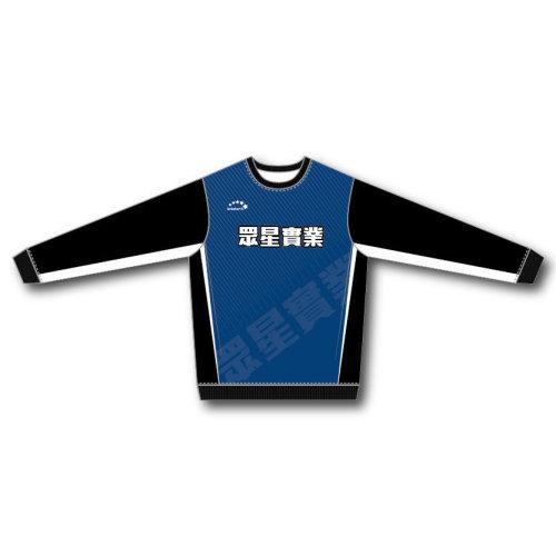 衛衣|大學T TW2020-0073