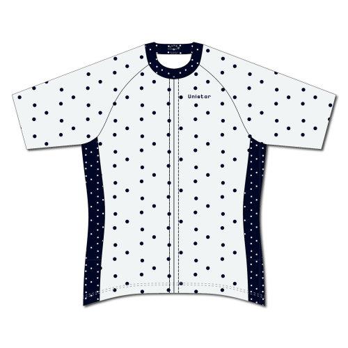 車衣|單車服TW2019-0031