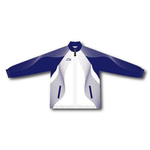 運動外套|風衣TW2020-0059
