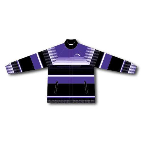 運動外套|風衣 TW2020-0021
