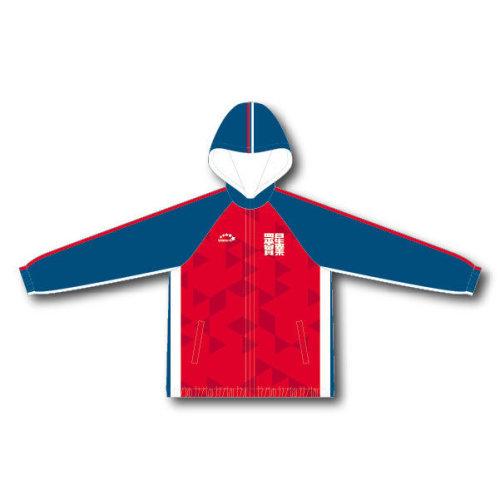 運動外套|風衣 TW2020-0011