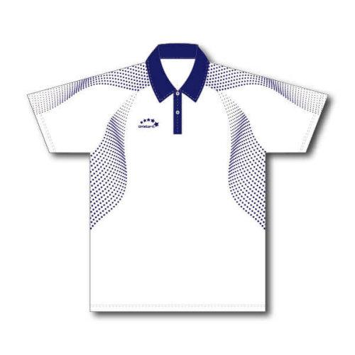 POLO衫TW2020-0057