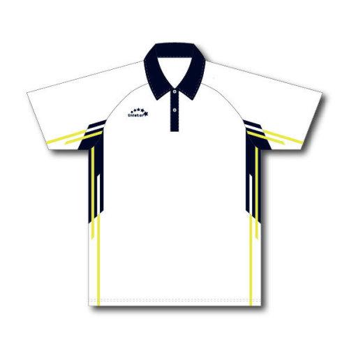 Polo衫TW2019-0111